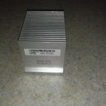 Dell 9Y692 Heat Sink For Dell Dimension 2400 3000 4600 8300 GX270 - $9.90