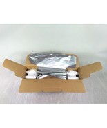New Brother TN-227BK Black High Yield Toner Cartridge Open Box - $54.45