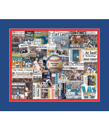 Cubs 8x10 matted thumbtall