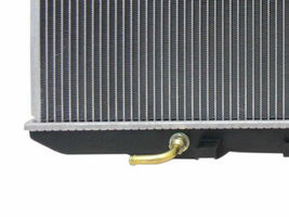 RADIATOR AC3010127 FOR 90 91 92 93 ACURA INTEGRA L4 1.7L 1.8L image 5