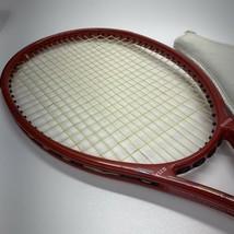 Head Club Master Tennis Racquet  - $22.25