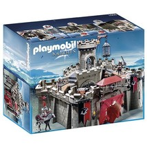 PLAYMOBIL Hawk Knights' Castle - $112.56