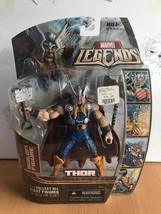Marvel Legends Blob Series THOR with Mjolnir (Battle Hammer) *NEW* - $39.99
