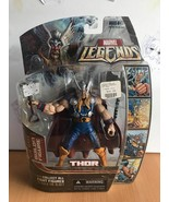 Marvel Legends Blob Series THOR with Mjolnir (Battle Hammer) *NEW* - $39.99