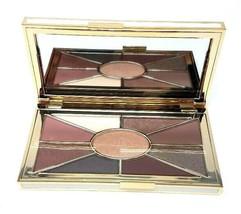 Mirabella Eyeshadow Collection Romance Eyeshadow Palette + Highlighter - $42.00