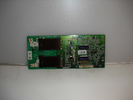 6632L-0495a   inverter   for   vizio  vw32Lhdtv20a - $6.99