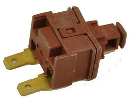 Hoover S3670 Vacuum Cleaner Switch 59142034 - $7.55
