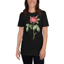 Roses Women T-Shirt - $18.85+