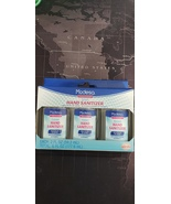 Modeso Compare to Purell Instant Hand Sanitizer 1X of box Kills 99.99% o... - $3.68