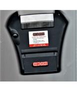Sega Game Gear Game Genie Video Game Enhancer (Sega Genesis, 1992)  - $12.50