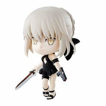 Banpresto Fate Grand Order Rider Artoria Pendragon Summer Figure NEW Jap... - $32.07