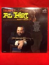 Various AL HIRT Record Albums LP 33rpm - £5.53 GBP
