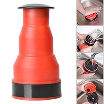 Manual Clog Remover - Clog Remover Plunger Cannon High Pressure Manual Air Power