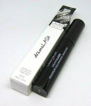 LAURA GELLER DRAMA LASH Maximum Volumizing Mascara  Black 0.46oz./13.5ml... - $14.80