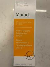 Murad Vita-c Glycolic Brightening Serum 1 Fl Oz - $67.31