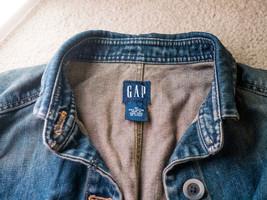 Gap Jean Jacket - $21.99