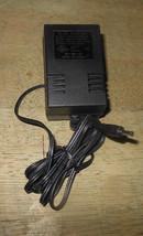 DVE DSA 0151F 12A AC Adaptor Power Supply - $12.58