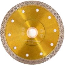Thin Diamond Ceramic Saw Blade Porcelain Cutting Blade NEW - $16.23
