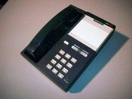 Avaya/Lucent Definity 8101M Phone - $29.99