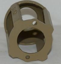 Watts 909AGF Regulator Air Gap For Backflow Preventers Drain Fitting 1 1/4 Inch image 2
