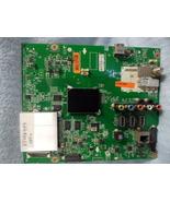LG EBT64048903 Main Board For 55UF6450-UA - $65.00