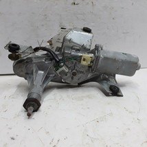 99 00 01 02 03 04 Honda Odyssey rear wiper motor OEM 34915-581 - $49.49