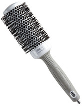 "Olivia Garden Ceramic ion Thermal Round Hairbrush (Ci 45 - 1-3/4"" inch)"