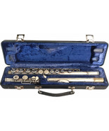 Armstrong Flute 104 - $89.00