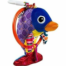 Lamaze Play & Grow Toy, Flipping Felipe Dolphin - $20.31