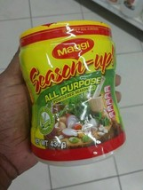 MAGGI Season-Up All Purpose 430 grams  (3 pk) - $79.19