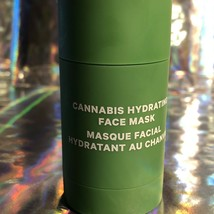 Milk Makeup Cannabis HydratingFace Mask Full Size BRAND NEW 1oz/30g image 2