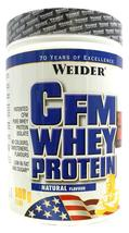 CFM Whey Protein, Natural - 908g - $36.44
