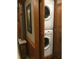 2018 Tiffin Motorhomes PHAETON 40 AH For Sale In Dallas, GA 30157 image 15