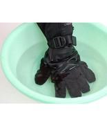 Winter Gloves Men -30 Warm Gloves All-Weather Windproof Waterproof Glove... - $23.99