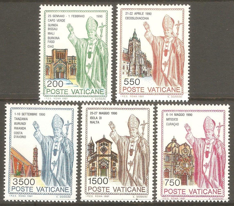 Vatican890 94