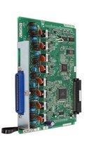 Toshiba ADKU1 V.3 8 Port Station Card - $26.95
