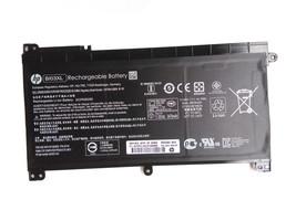 HP Pavilion X360 13-U141TU Battery 844203-855 BI03XL 844203-850 HSTNN-UB6W - $39.99