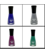 Sally Hansen Insta-Dri Nail Polish Multiple Colors See List - Buy 2 Get ... - $5.99