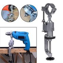 Multifunctional Dremel Grinder Accessories Electric Drill Stand Holder Bracket U - $32.99