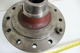 ZF 4481410006 Differential Carrier Box image 6