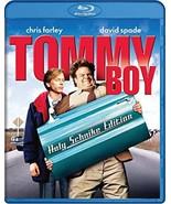 Tommy Boy [Blu-ray]  - $5.95