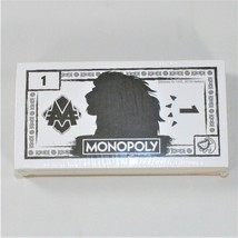 Monopoly: Disney The Lion King Edition Replacement Parts Money Pack - $9.49