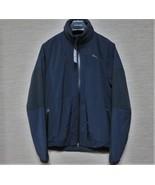 PUMA × YOSHIO KUBO jacket Size: S black  - $296.01
