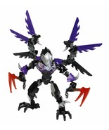 LEGO Chima 70205 CHI Razar 68 Pieces - $35.00