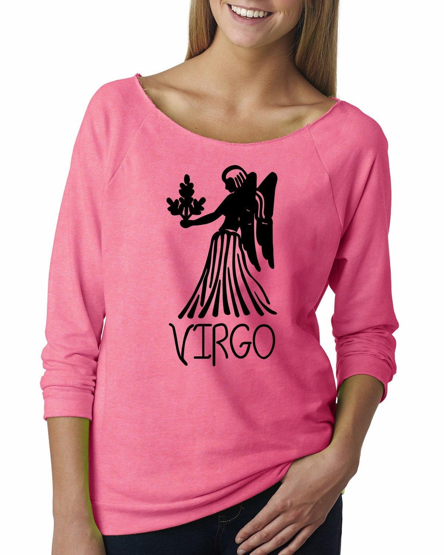 6951 pink front virgo 1