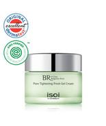 ISOI Bulgarian Rose Pore Tightening Fresh Gel Cream 50ml - $59.39