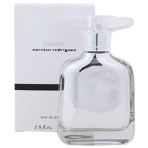 Essence Narciso Rodriguez 1.6 oz / 50 ml Eau De Parfum spray for women - $201.96