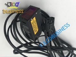 NEW LV-H42 KEYENCE laser sensor 90days warranty - $174.80