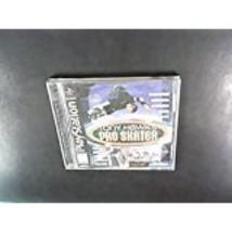 Tony Hawk's Pro Skater | PlayStation (PSone) - $10.92