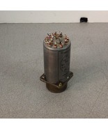 Unknown Brand 8006083G1 Filter Connector Assembly - $195.00